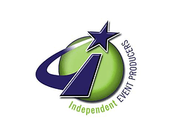 logo-independent-event-producers